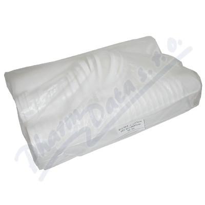 Kelímek s víčkem 100ml bílý Č+N Mosten