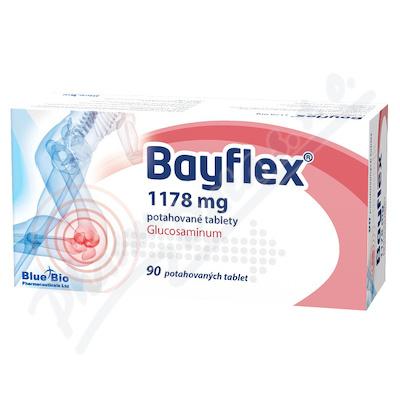 Bayflex 1178mg por.tbl.flm.90x1178mg