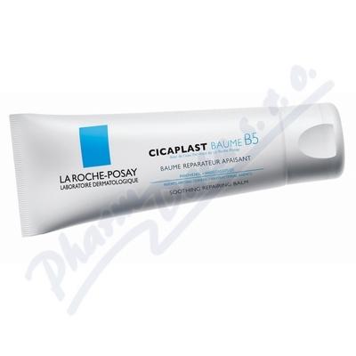LA ROCHE-POSAY Cicaplast baume B5 100ml