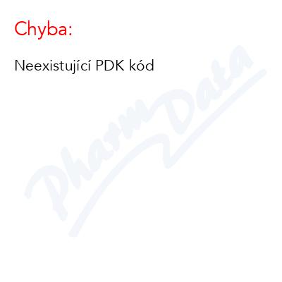 Voltaren Forte 2.32% drm.gel 150g