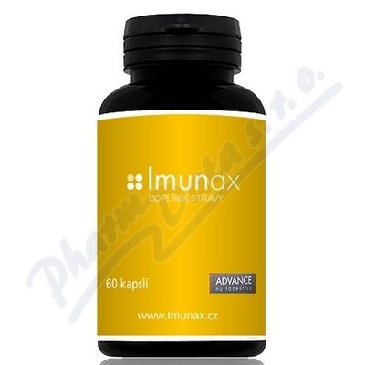 ADVANCE Imunax cps.60