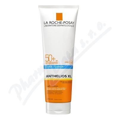 LA ROCHE-POSAY ANTHELIOS Mléko SPF50 250ml