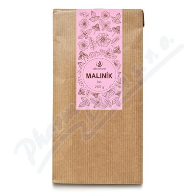 Allnature Čaj Maliník list 250g