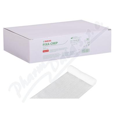 Batist Fixa-Crep obinadlo fixační12cmx4m 20ks