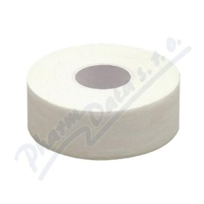 FOX SPORT TAPE tejp.páska porézní 2.5cmx13.8m 2ks
