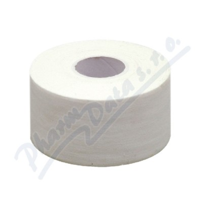 FOX SPORT TAPE tejpovací páska porézní 3.8cmx13.8m