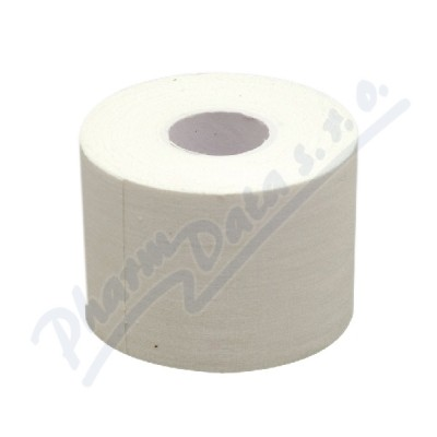 FOX SPORT TAPE tejpovací páska porézní 5cm x13.8m